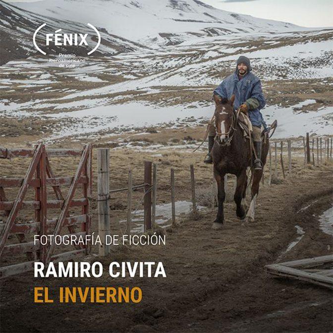 Premio Fenix