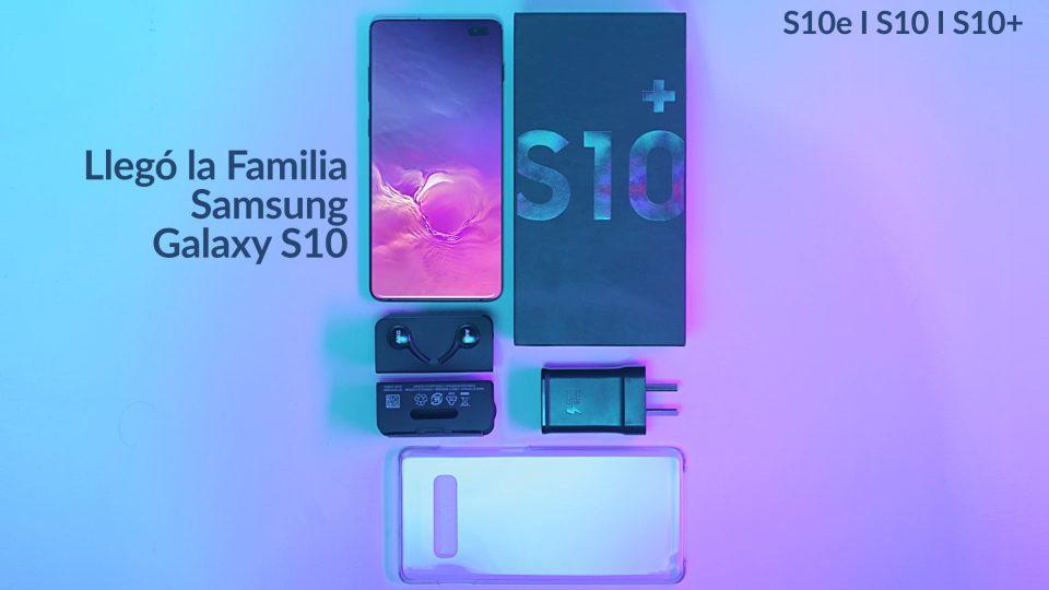 wanka_commercials_1920x1080_Personal-Samsung-Camara-(0-00-05-09)