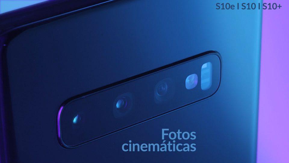 wanka_commercials_1920x1080_Personal-Samsung-Camara-(0-00-07-19)