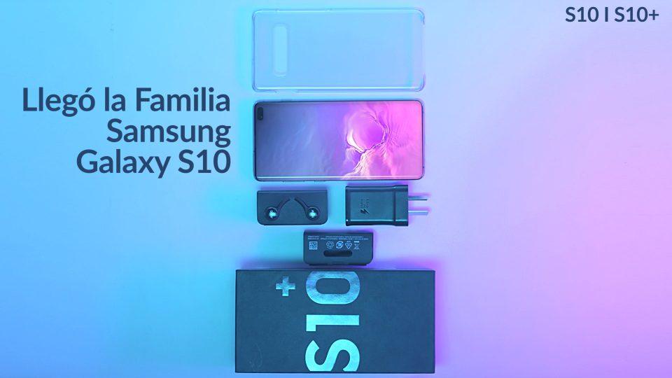 wanka_commercials_1920x1080_Personal-Samsung-Power-Huella-2-(0-00-06-06)
