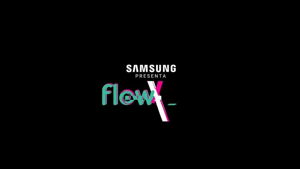 wanka_commercials_1920x1080_Telecom-Samsung flow-01