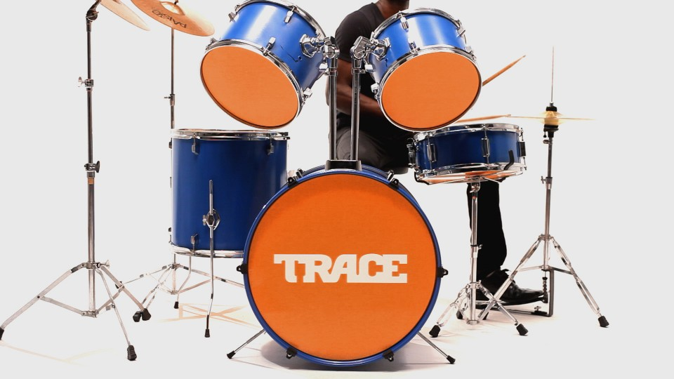 Trace Network - Trace Urban