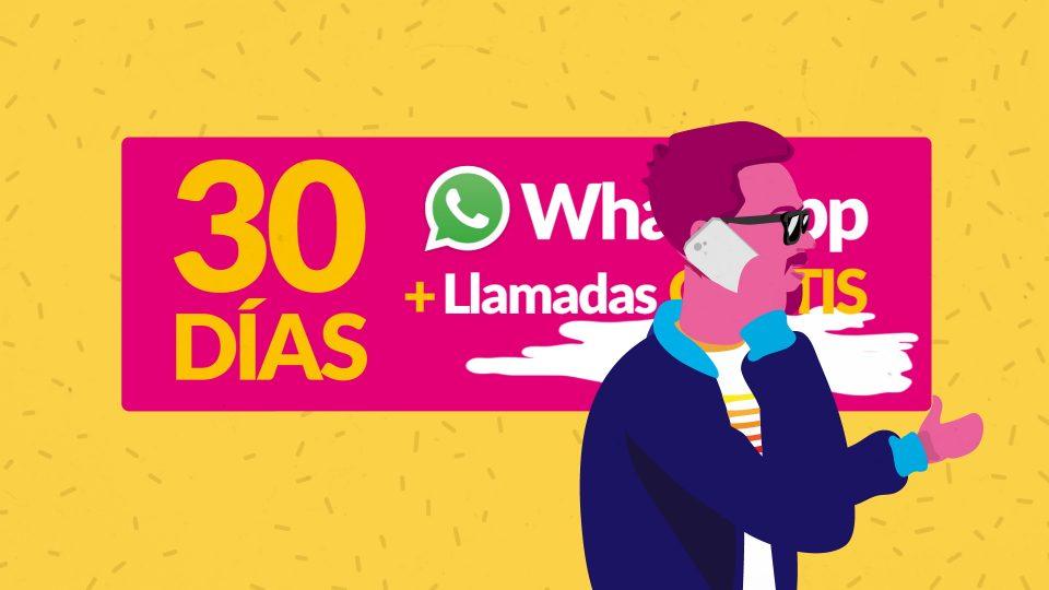 wanka_commercials_1920x1080_Personal-Gotas-4