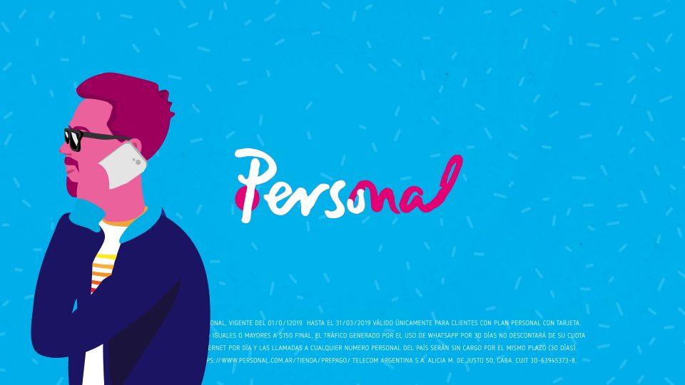 wanka_commercials_1920x1080_Personal-Gotas-6