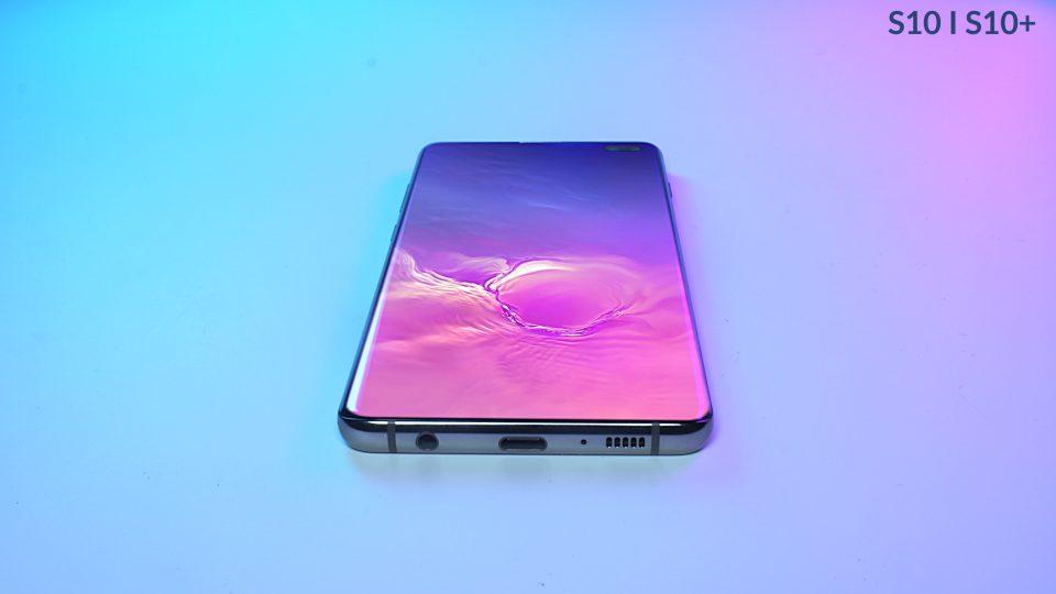 wanka_commercials_1920x1080_Personal-Samsung-Power-Huella-2-(0-00-03-10)