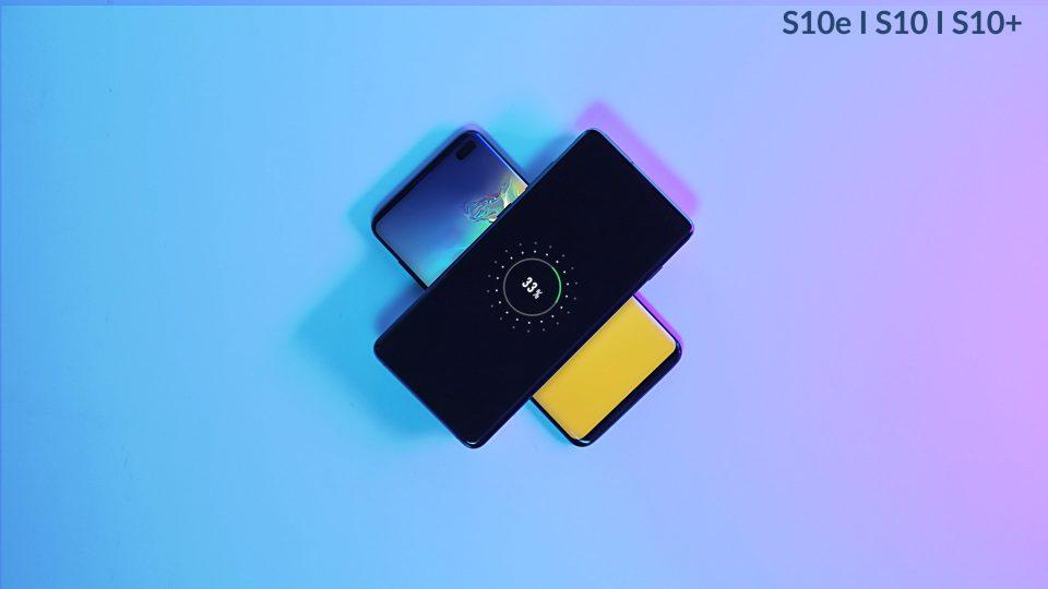 wanka_commercials_1920x1080_Personal-Samsung-Power-Share-(0-00-12-12)
